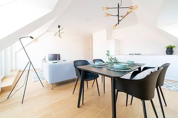 Immobilien Marketing Fotograf - bandy.at